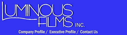 luminous films
